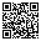 QR-ubicación-CORTE-DE-MATERIALES-google-maps