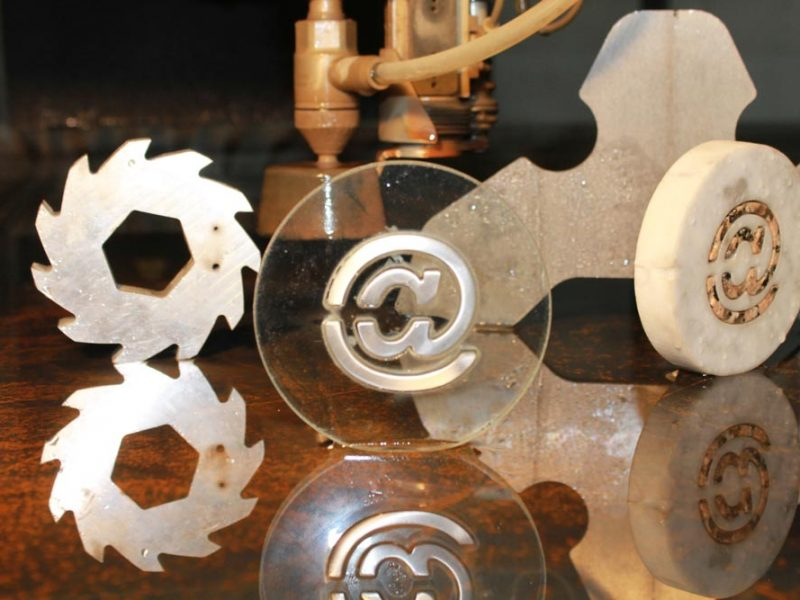 corte piezas de marmol en mallorca