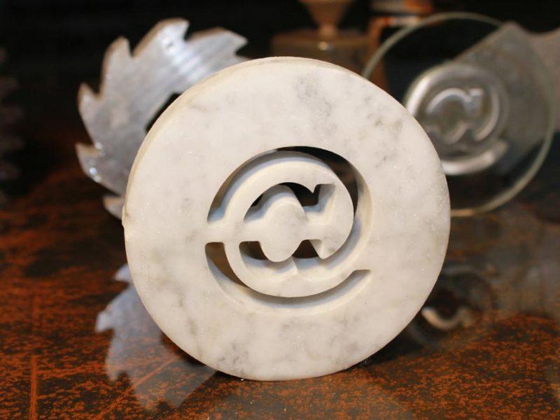 corte de marmol corte de materiales mallorca corte por laser