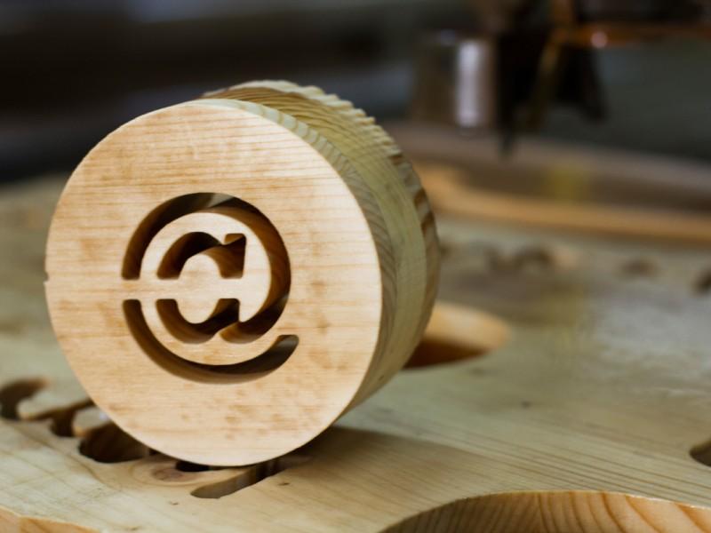 corte madera corte de materiales mallorca