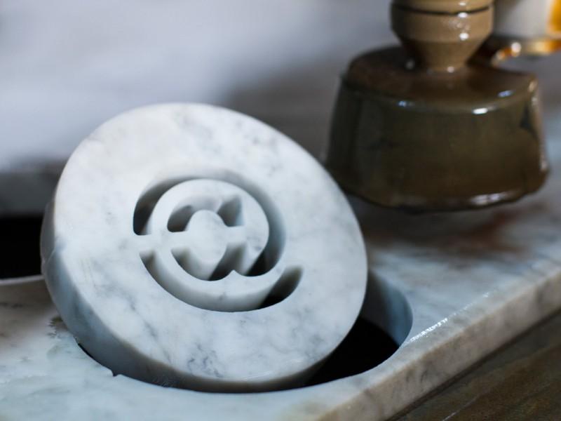 corte marmol corte de materiales mallorca